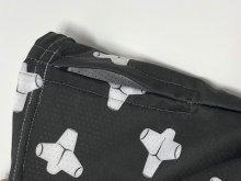 他の写真3: Tetrapots UVカットフェイスカバー★Tetrapots店舗・WEB限定★