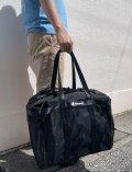 Tetra Cash Register Bag